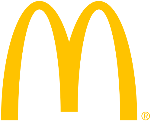 McDonalds_Golden_Arches-PNG