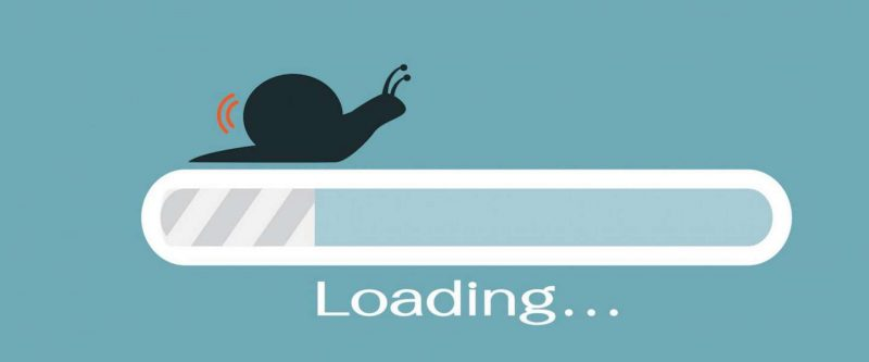loadtime
