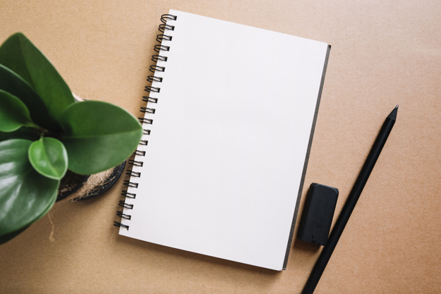 plant-and-pencil-near-notebook_23-2147768867