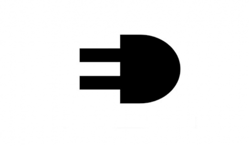 negative-space-logo-ED