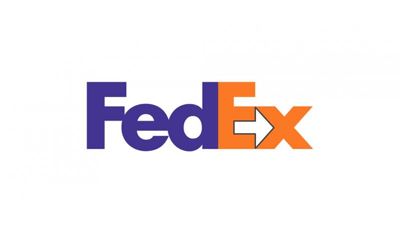 negative-space-logo-fedex