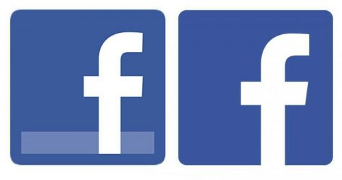 facebook-logo-redesign