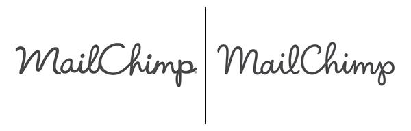 Mailchimp-logo-redesign