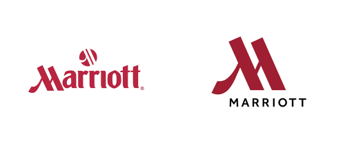 marriott_logo-redesign