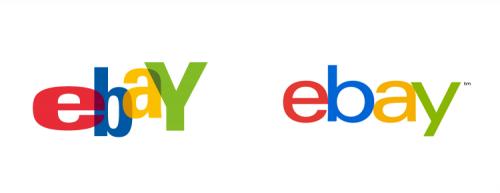 ebay-logo-redesign