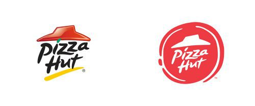 Pizza Hut-logo-redesign