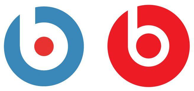 custom-logo-design-copy