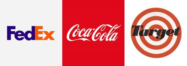 brand-name-in-logo