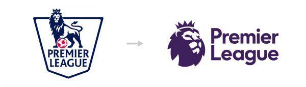 flexible-custom-logo-design-premier-league
