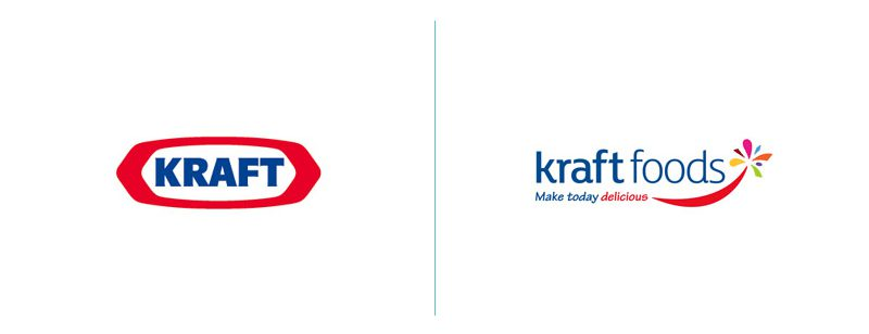 Kraft-Rebrand-Before-and-After