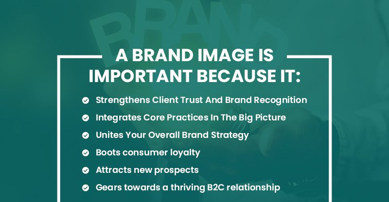 brand-image-importance